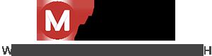 Moderntech Sp. z o.o. | Wynajem urządzeń komunalnych | Logo
